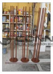 Engineering Parts 4