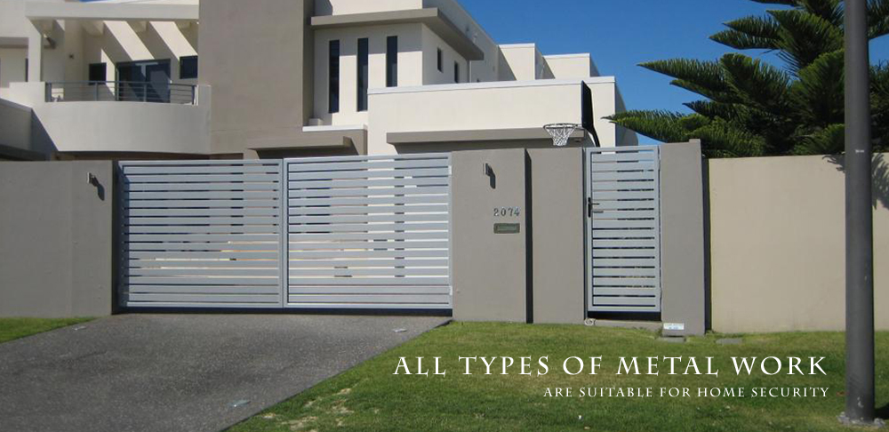 Arts And Crafts Of Mindanao as well Modern Nalukettu Houses In Kerala additionally Index in addition Interior Design Malaysia also Stainless Steel Gate. on malaysia house designs home